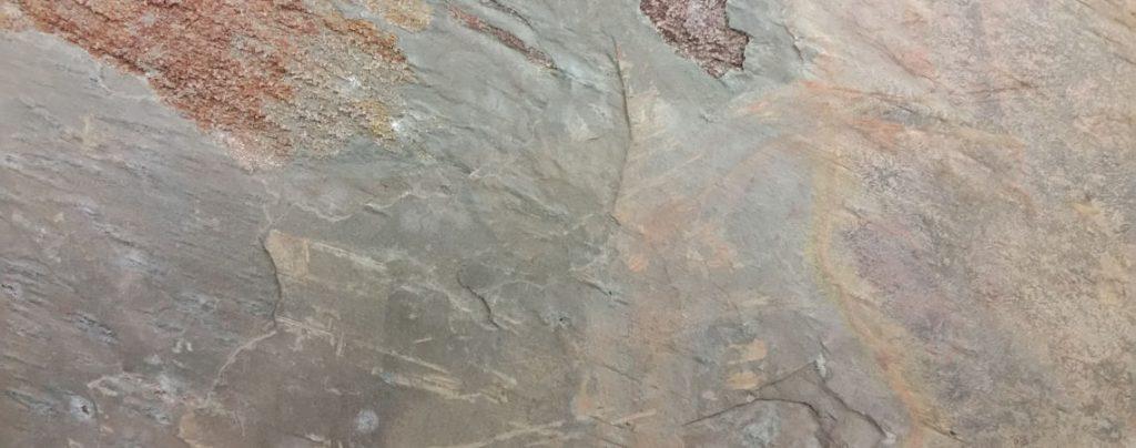 Slate Stone Countertops