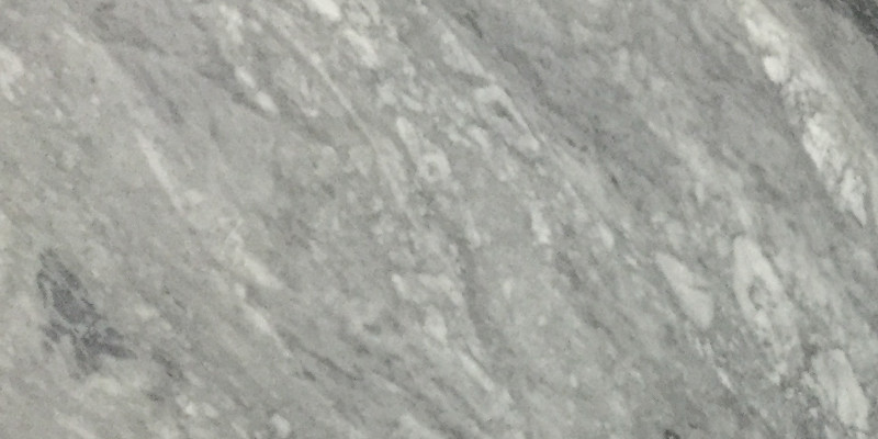 Marble WIth Honed Treatment
