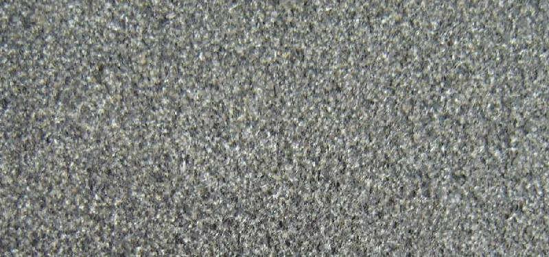 Sandblasted Stone Treatment