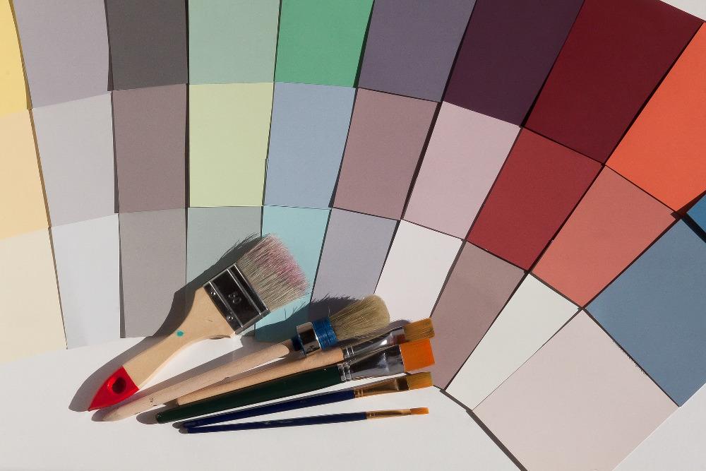 Mastidek Colored Glue